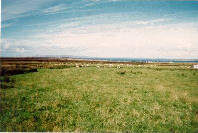 outline planning permission scotland