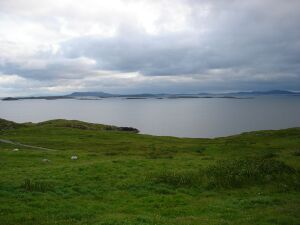Small And Large Plots Of Land For Sale In Scotland