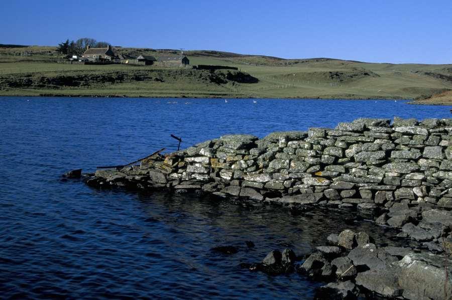 Small Plots Of Land For Sale In Scotland Including Dornoch